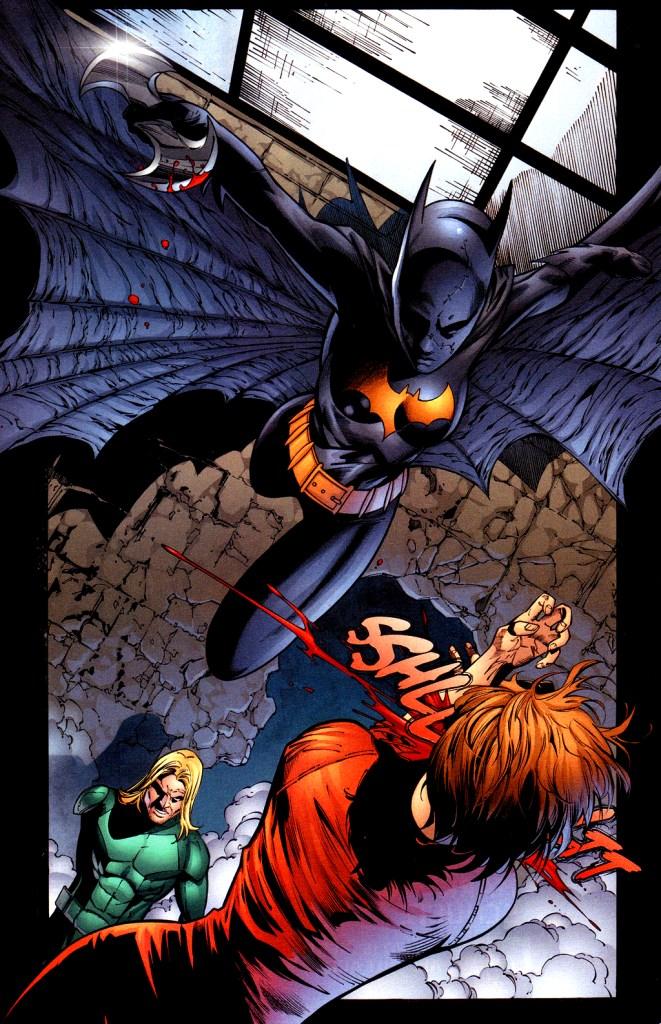 Batgirl Cassandra Cain 0053.jpg