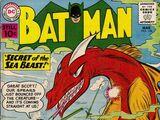 Batman Vol 1 138