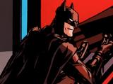 Batman (Earth 23)