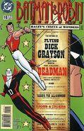 Batman and Robin Adventures Vol 1 15