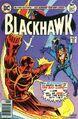 Blackhawk Vol 1 248