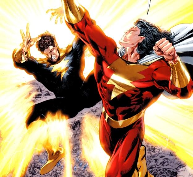 Captain Marvel (Fred Freeman) 004.jpg
