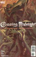 Crossing Midnight 8