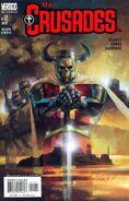 Crusades Vol 1 12