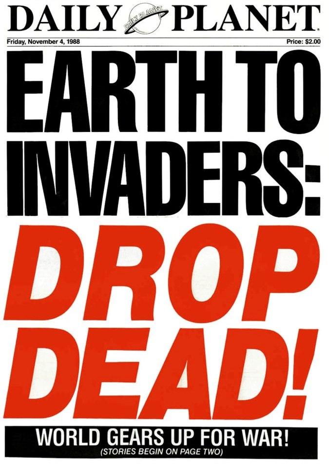 Earth to Invaders Drop Dead.jpg