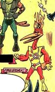 Firestork 001