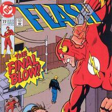 Flash v.2 77.jpg