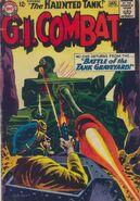 GI Combat Vol 1 109