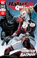Harley Quinn Vol 3 57