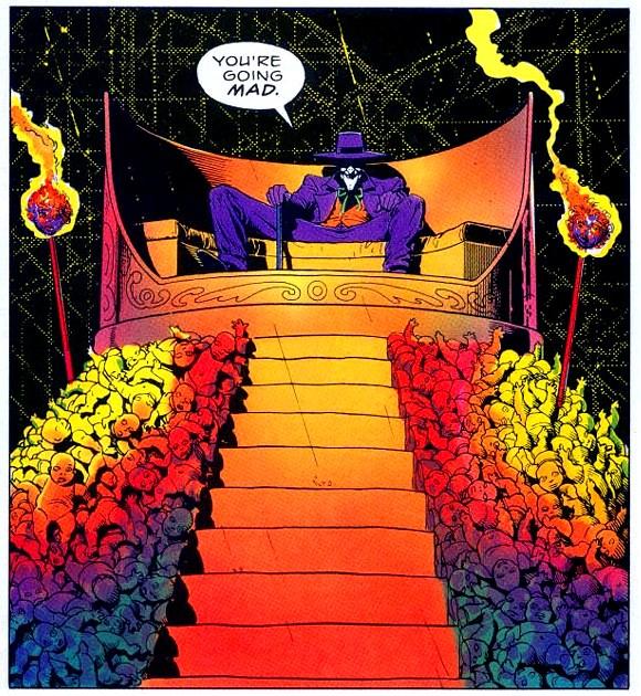 Joker 0027.jpg