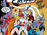 Justice League Europe Vol 1 3