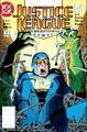 Justice League International Vol 1 25