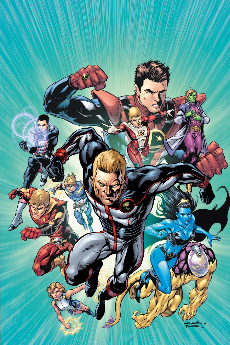 Legion of Super-Heroes 0010.jpg