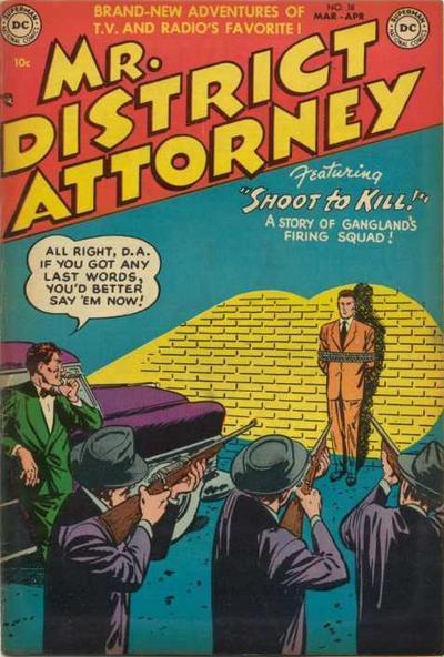 Mr. District Attorney Vol 1 38
