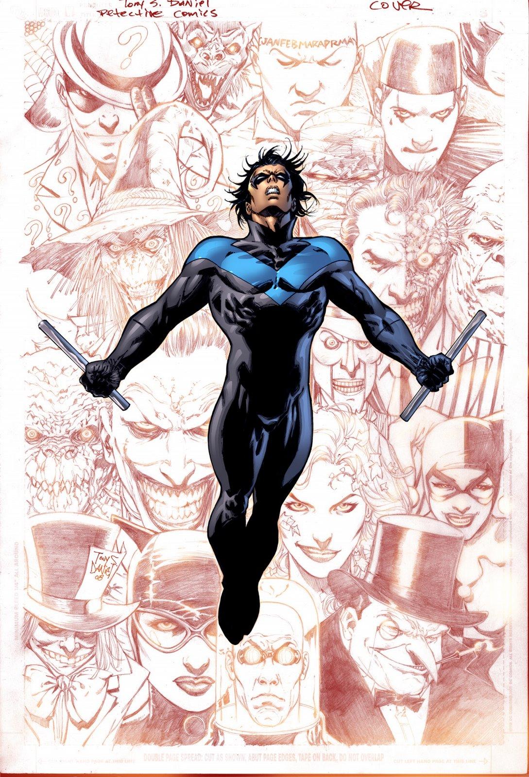 Nightwing 0006.jpg