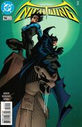 Nightwing Vol 2 14