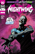 Nightwing Vol 4 70