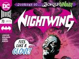 Nightwing Vol 4 70