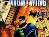 Nightwing Vol 2 117