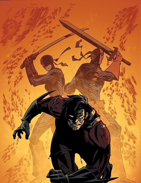 Renegade Dick Grayson 003.jpg