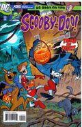 Scooby-Doo Vol 1 125
