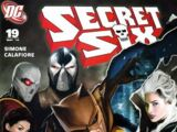 Secret Six Vol 3 19