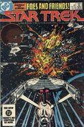 Star Trek Vol 1 3