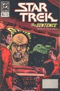 Star Trek Vol 2 2