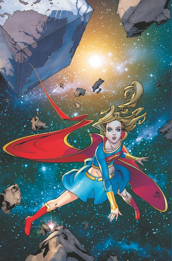 Supergirl 57.jpg