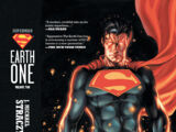 Superman: Earth One Vol 1 2