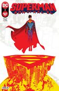 Superman Son of Kal-El Vol 1 2