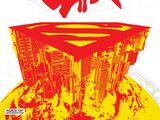 Superman: Son of Kal-El Vol 1 2