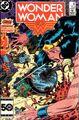 Wonder Woman Vol 1 326