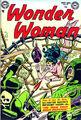 Wonder Woman Vol 1 60