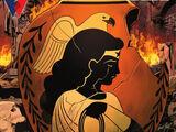 Wonder Woman Vol 1 774
