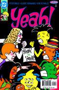 Yeah! Vol 1 9