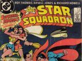 All-Star Squadron Vol 1 37