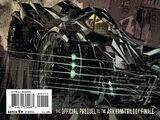 Batman: Arkham Knight Vol 1 4
