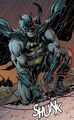 Batman Prime Earth 0033