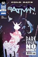 Batman Vol 3 53