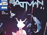 Batman Vol 3 53