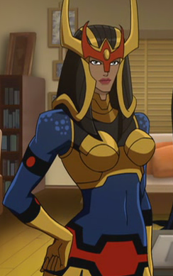 https://static.wikia.nocookie.net/marvel_dc/images/5/52/Big_Barda_SupermanBatmanApocalypse.png/revision/latest?cb=20110526125651