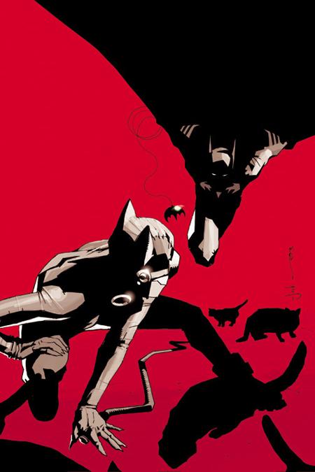 Catwoman 0041.jpg