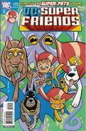 DC Super Friends 14
