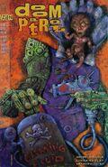 Doom Patrol Vol 2 68
