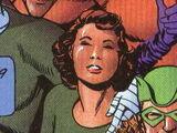Rita Farr (JSA: The Golden Age)