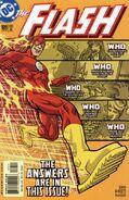 Flash v.2 189