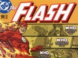 The Flash Vol 2 189