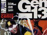 Gen 13 Vol 3 0