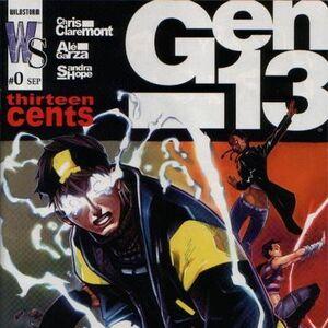 Gen 13 Vol 3 0.jpg